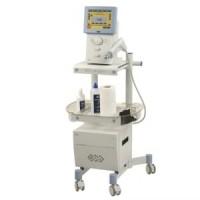 """Аппарат ударно-волновой терапии """"BTL-5000 SWT"""""""