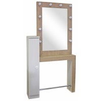 Зеркало Визажиста 3